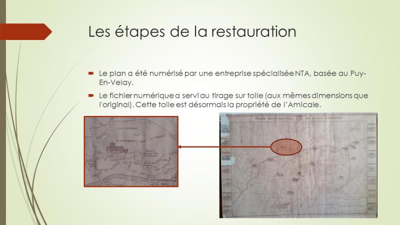 Diapositive26