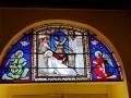 Vitrail_chapelle