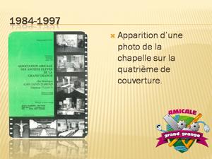 diapositive11-copie
