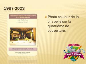 diapositive13-copie