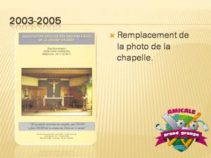 diapositive15-copie