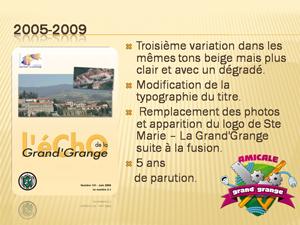 diapositive16-copie