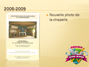 diapositive17-copie