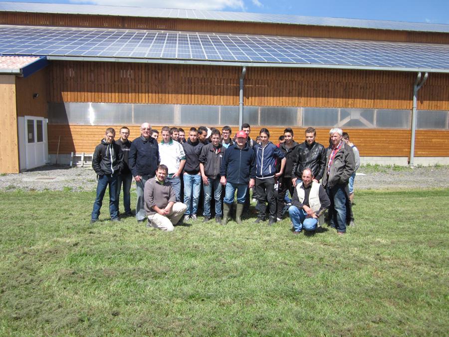 Visite pedagogiques grand grange (16)