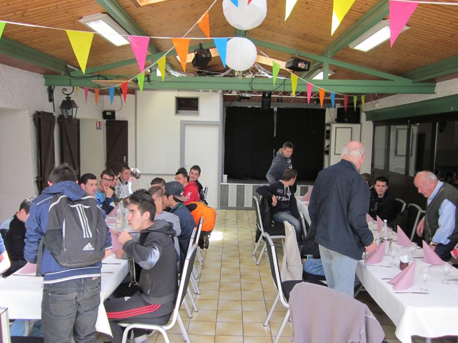 Visite pedagogiques grand grange (2)
