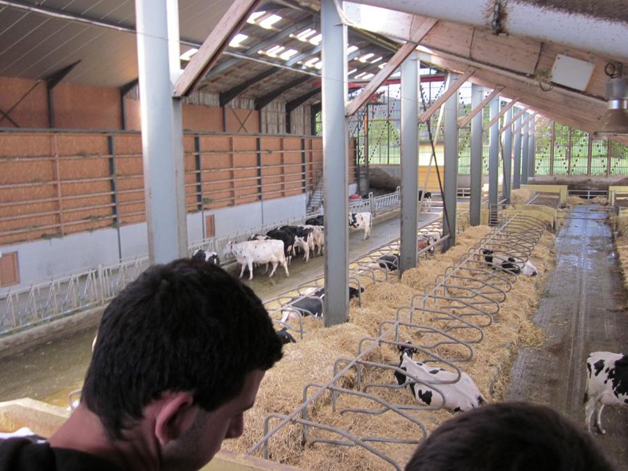 Visite pedagogiques grand grange (9)