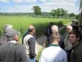 Visite pedagogiques grand grange (1)
