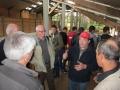 Visite pedagogiques grand grange (10)
