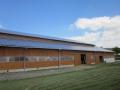 Visite pedagogiques grand grange (13)