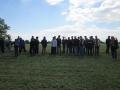 Visite pedagogiques grand grange (14)