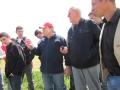 Visite pedagogiques grand grange (15)