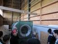 Visite pedagogiques grand grange (17)