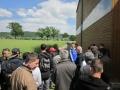 Visite pedagogiques grand grange (22)