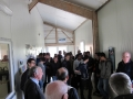 Visite pedagogiques grand grange (4)