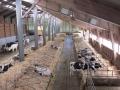 Visite pedagogiques grand grange (8)