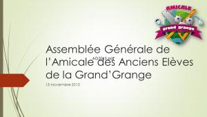 AG2015