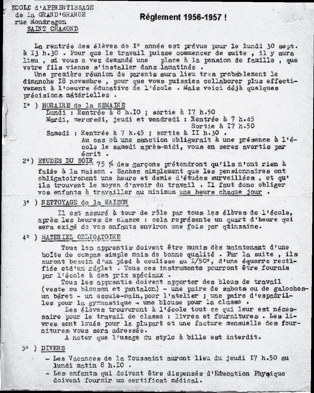 Reglement1956